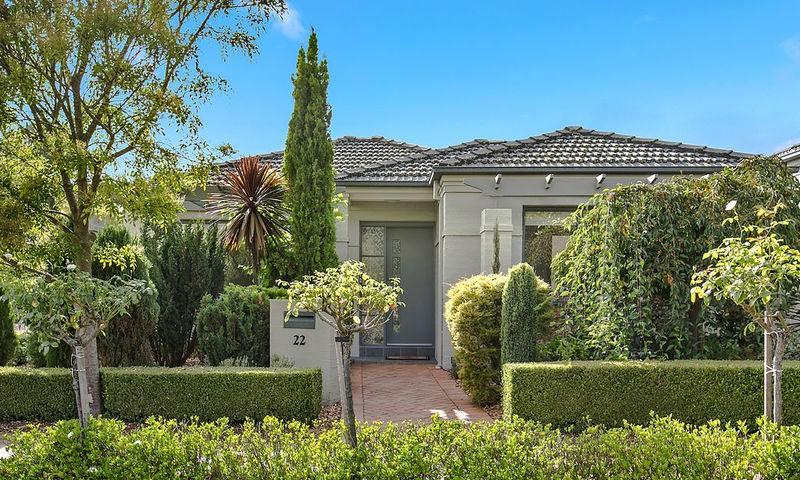 https://assets.boxdice.com.au/duncan_hill_property/listings/2480/5addb8b5.jpg?crop=800x480