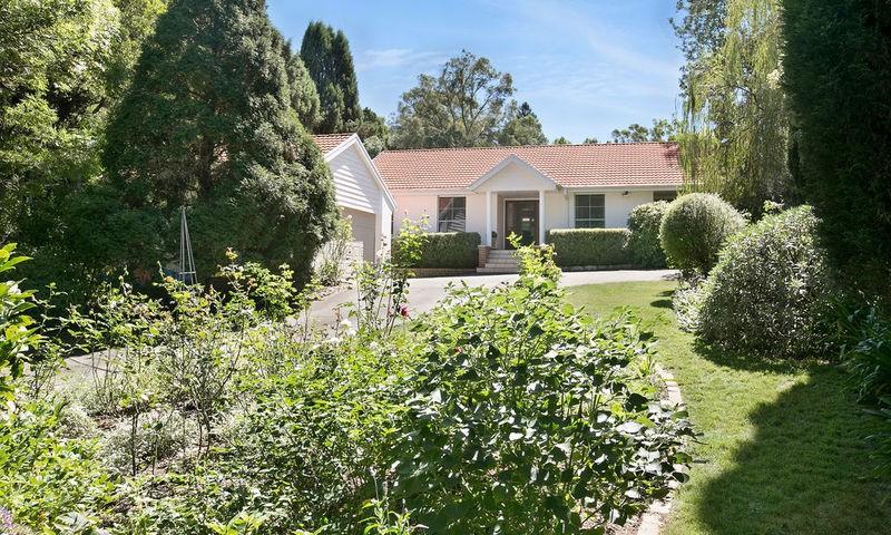 https://assets.boxdice.com.au/duncan_hill_property/listings/2491/791dc51a.jpg?crop=800x480