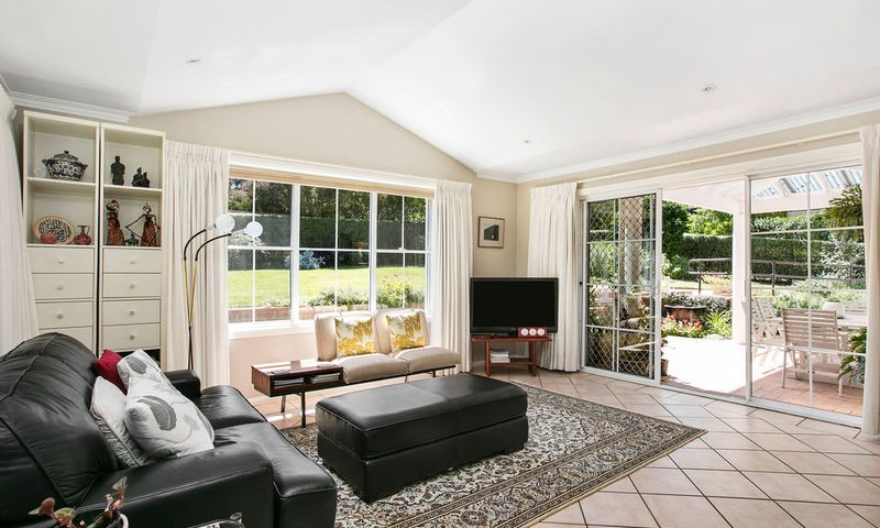 https://assets.boxdice.com.au/duncan_hill_property/listings/2491/b6972963.jpg?crop=800x480