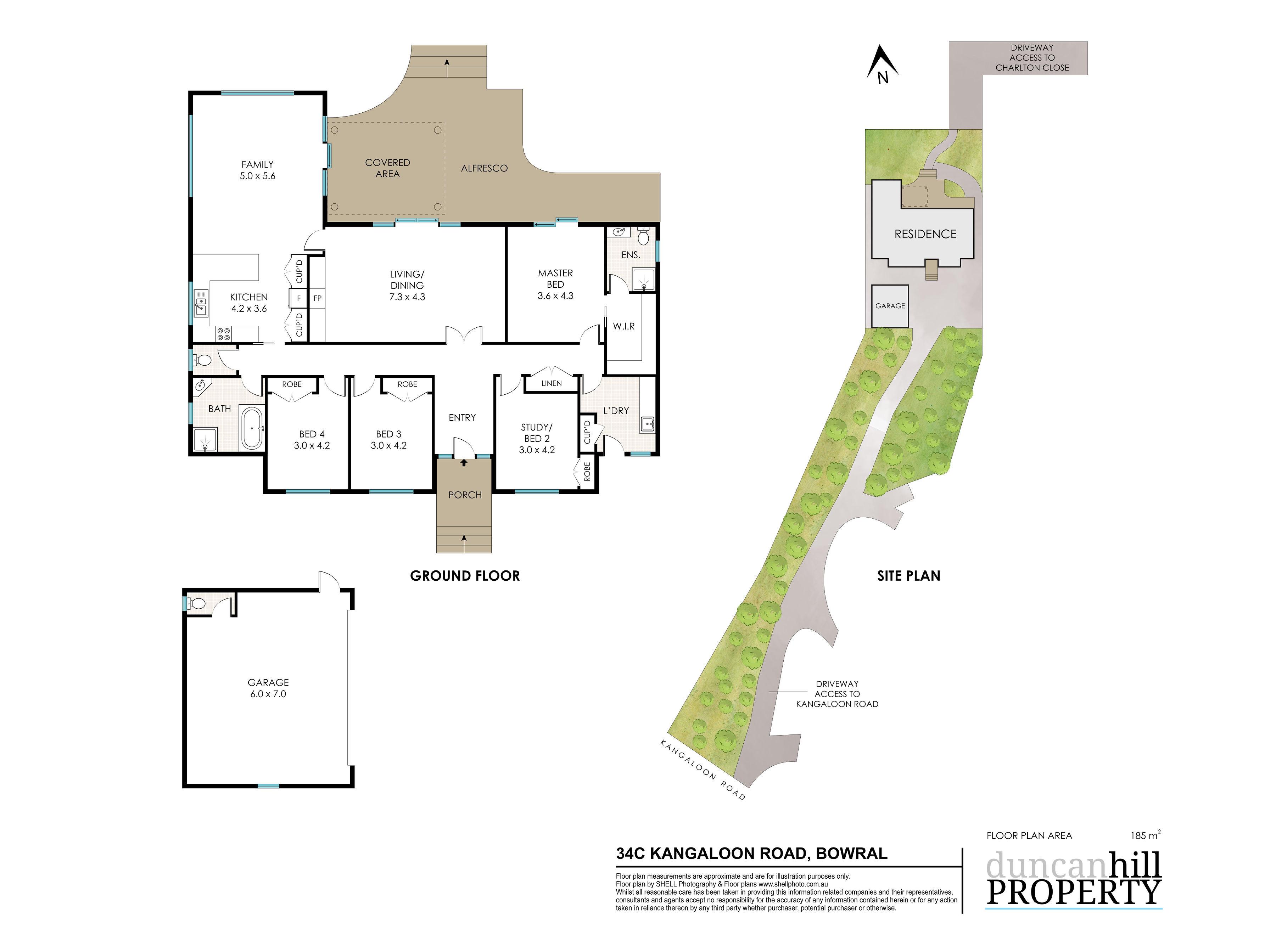https://assets.boxdice.com.au/duncan_hill_property/listings/2491/bc6f2d80.jpg