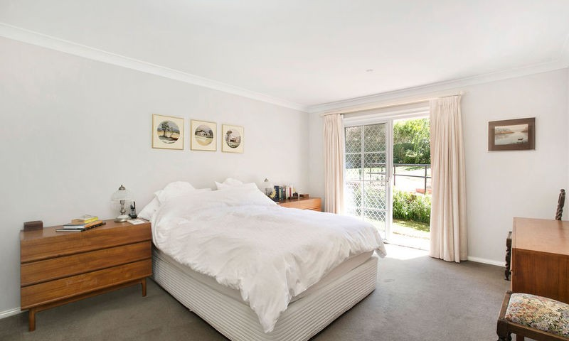 https://assets.boxdice.com.au/duncan_hill_property/listings/2491/f0a935ef.jpg?crop=800x480