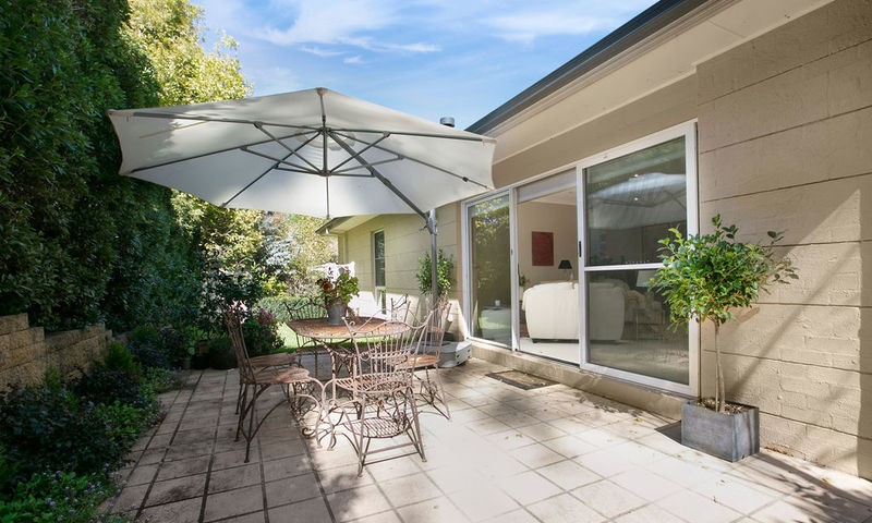 https://assets.boxdice.com.au/duncan_hill_property/listings/2492/b4f24804.jpg?crop=800x480