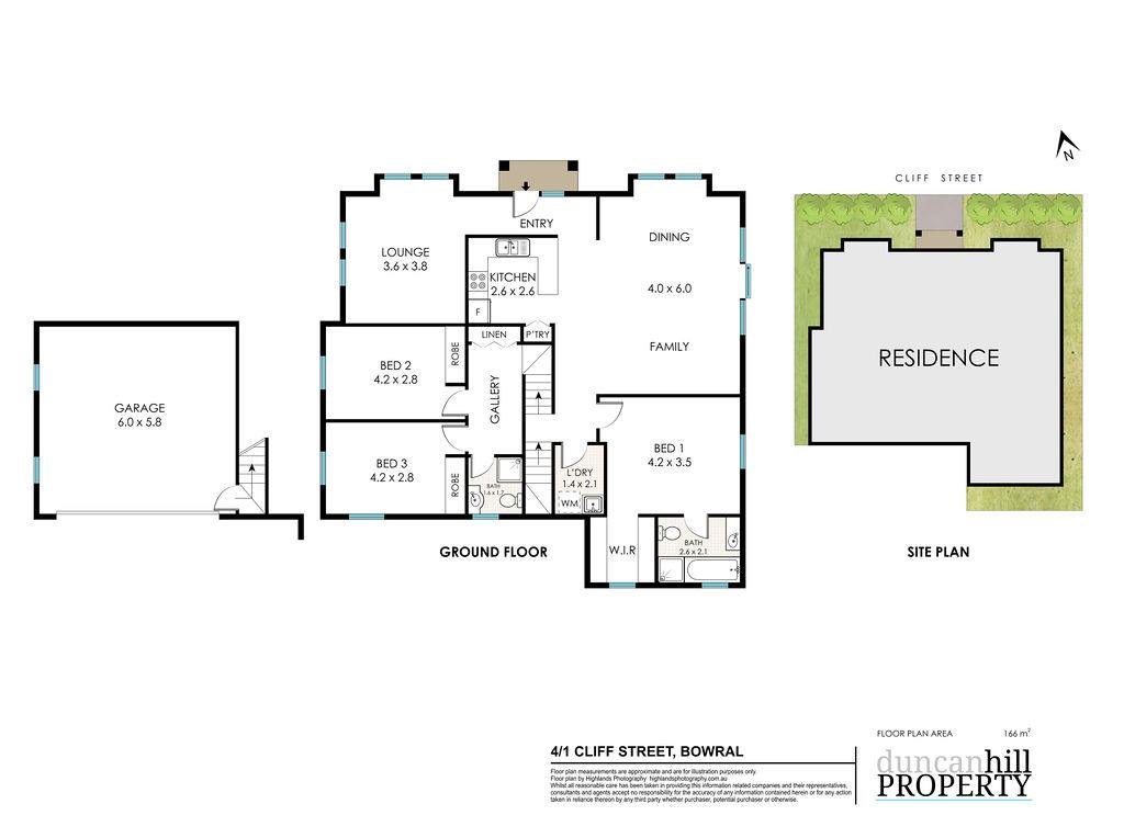 https://assets.boxdice.com.au/duncan_hill_property/listings/2492/d01d9d51.jpg