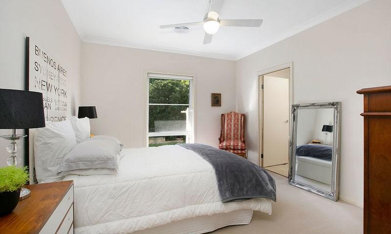 https://assets.boxdice.com.au/duncan_hill_property/listings/2492/dca0edac.jpg?crop=800x480