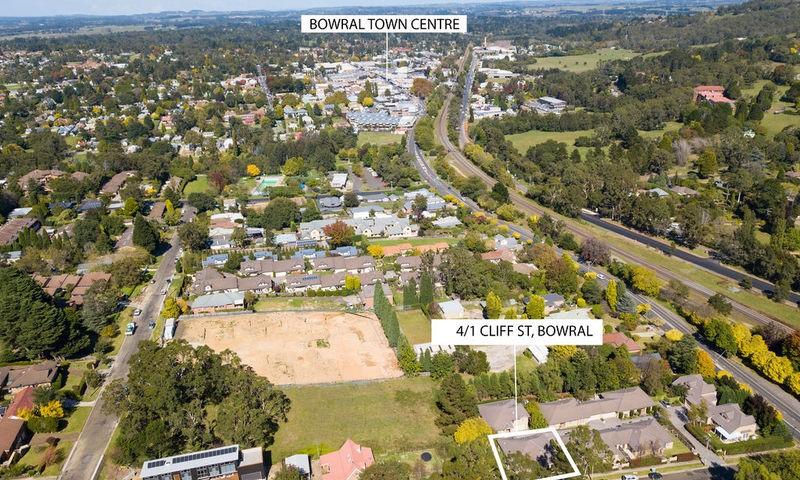 https://assets.boxdice.com.au/duncan_hill_property/listings/2492/eb0e3861.jpg?crop=800x480