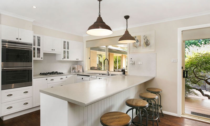 https://assets.boxdice.com.au/duncan_hill_property/listings/2500/b70291d8.jpg?crop=800x480