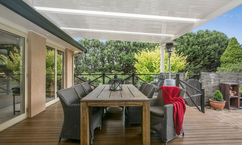 https://assets.boxdice.com.au/duncan_hill_property/listings/2500/e5e1f693.jpg?crop=800x480
