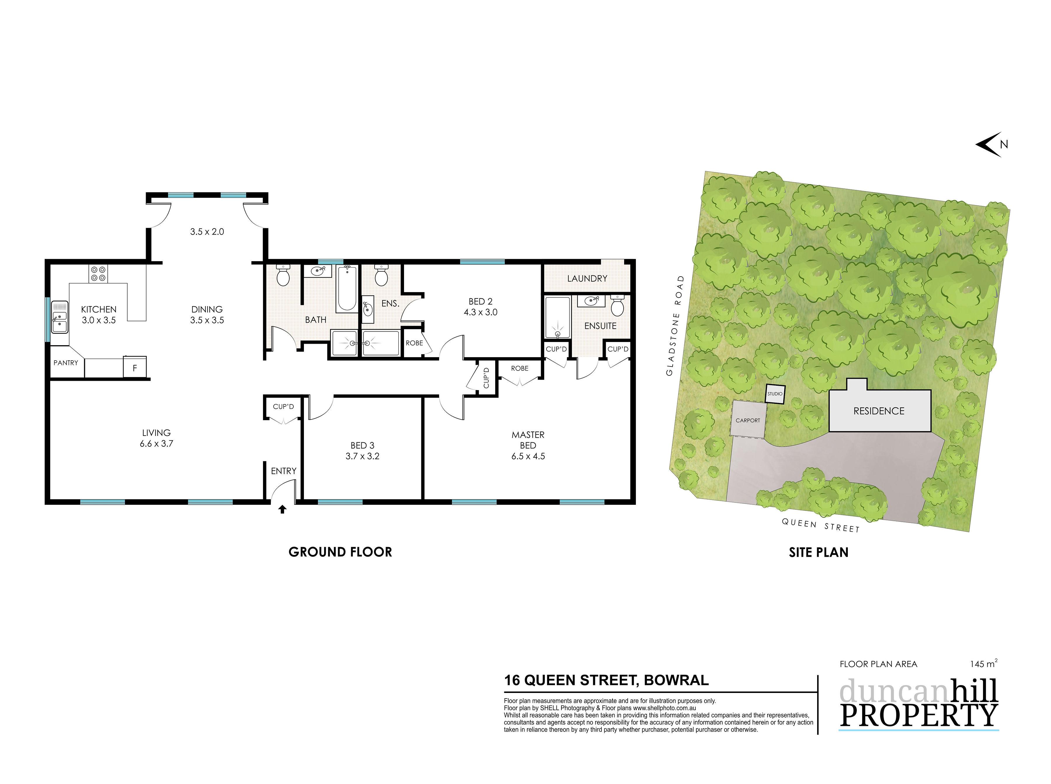 https://assets.boxdice.com.au/duncan_hill_property/listings/2508/5031415d.jpg
