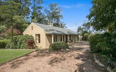 https://assets.boxdice.com.au/duncan_hill_property/listings/2508/51dec029.jpg?crop=400x250