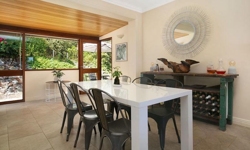 https://assets.boxdice.com.au/duncan_hill_property/listings/2508/77019ac9.jpg?crop=800x480