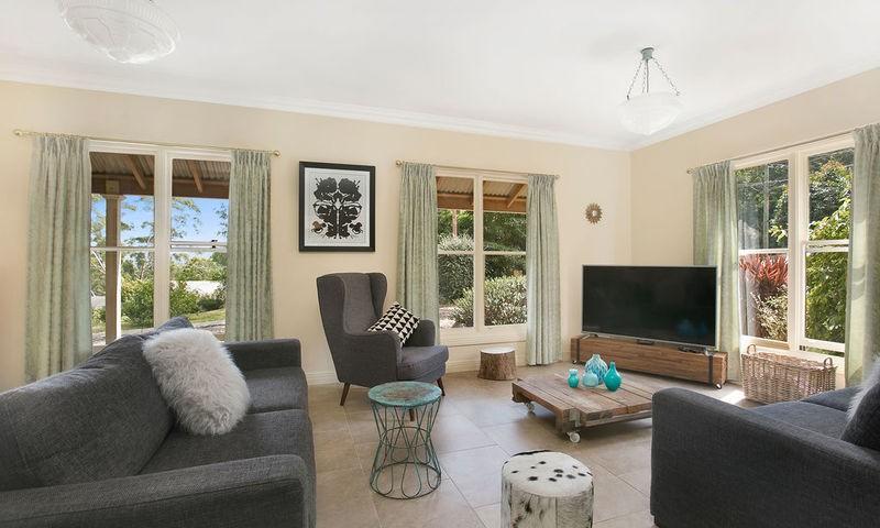 https://assets.boxdice.com.au/duncan_hill_property/listings/2508/b4626e05.jpg?crop=800x480
