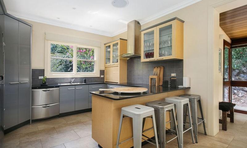 https://assets.boxdice.com.au/duncan_hill_property/listings/2508/f5726a32.jpg?crop=800x480