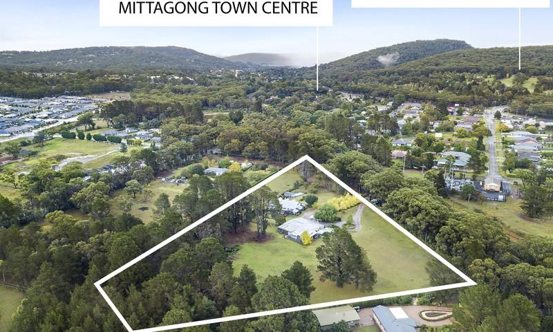 https://assets.boxdice.com.au/duncan_hill_property/listings/2521/a00d9e03.jpg?crop=800x480