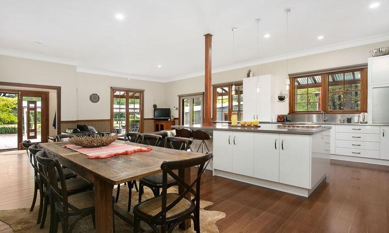 https://assets.boxdice.com.au/duncan_hill_property/listings/2521/dd5d6df7.jpg?crop=800x480