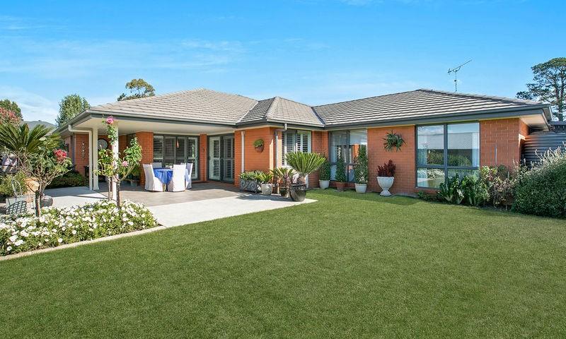 https://assets.boxdice.com.au/duncan_hill_property/listings/2554/a18a9850.jpg?crop=800x480