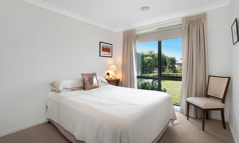 https://assets.boxdice.com.au/duncan_hill_property/listings/2554/acb1358d.jpg?crop=800x480