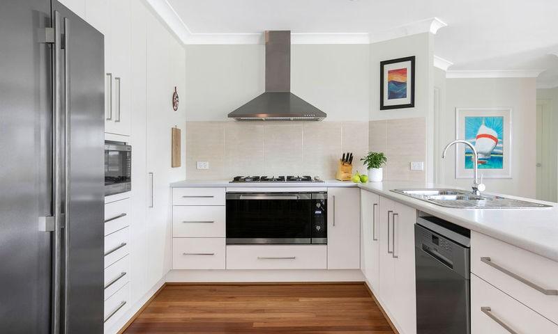 https://assets.boxdice.com.au/duncan_hill_property/listings/2554/c1a3dca9.jpg?crop=800x480
