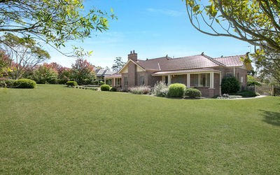 https://assets.boxdice.com.au/duncan_hill_property/listings/2561/131adab9.jpg?crop=400x250