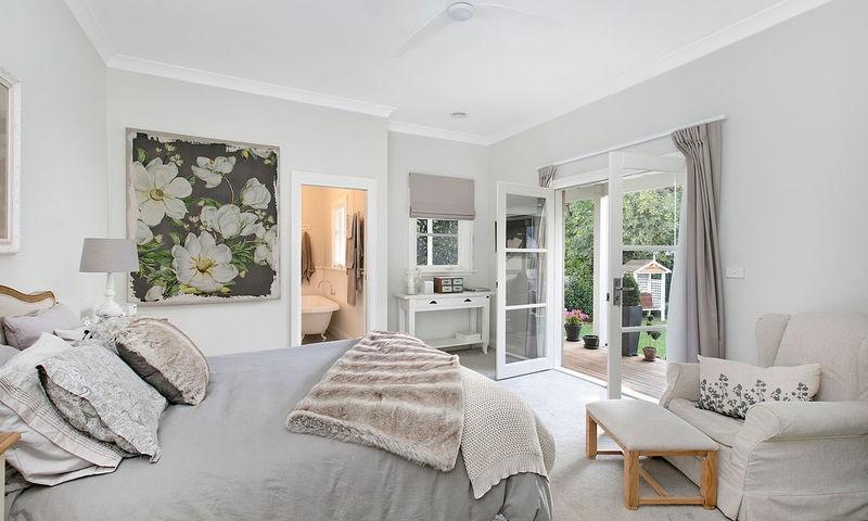 https://assets.boxdice.com.au/duncan_hill_property/listings/2569/653dd1e8.jpg?crop=800x480