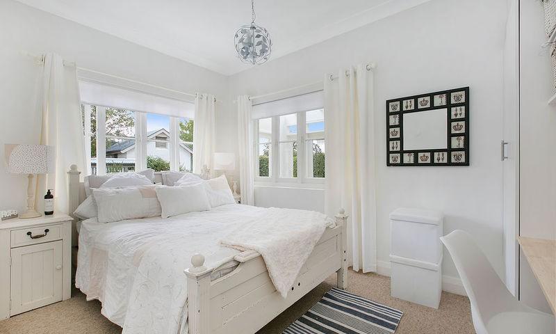 https://assets.boxdice.com.au/duncan_hill_property/listings/2569/bf5221da.jpg?crop=800x480