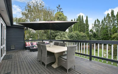 https://assets.boxdice.com.au/duncan_hill_property/listings/2574/4174c557.jpg?crop=400x250