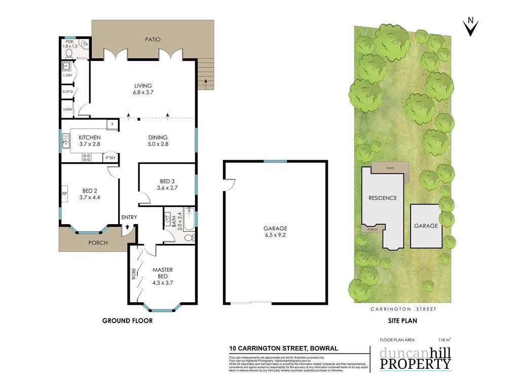 https://assets.boxdice.com.au/duncan_hill_property/listings/2574/710a0a87.jpg