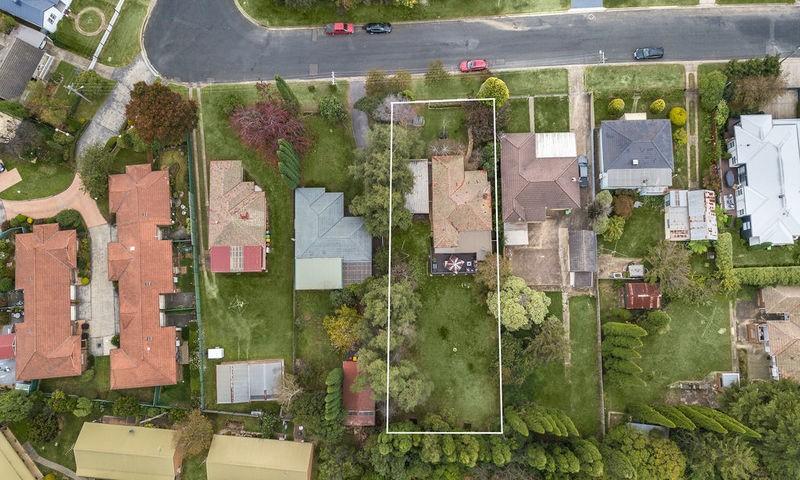 https://assets.boxdice.com.au/duncan_hill_property/listings/2574/a445c6cd.jpg?crop=800x480