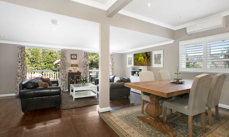 https://assets.boxdice.com.au/duncan_hill_property/listings/2574/e13927f2.jpg?crop=800x480