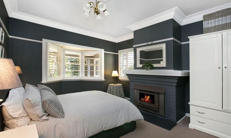 https://assets.boxdice.com.au/duncan_hill_property/listings/2574/e814d02f.jpg?crop=800x480