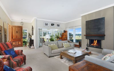 https://assets.boxdice.com.au/duncan_hill_property/listings/2575/2442e3f3.jpg?crop=400x250