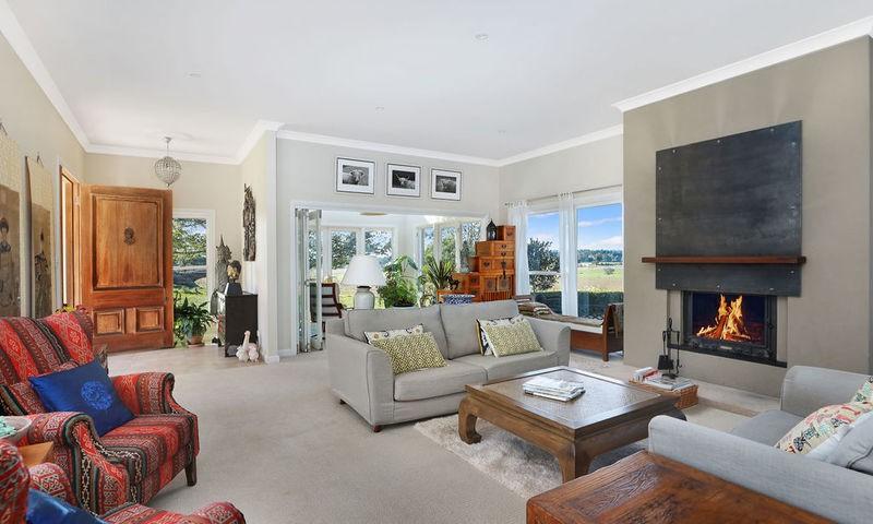 https://assets.boxdice.com.au/duncan_hill_property/listings/2575/2442e3f3.jpg?crop=800x480