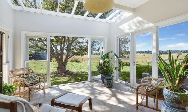 https://assets.boxdice.com.au/duncan_hill_property/listings/2575/581b8dc1.jpg?crop=800x480