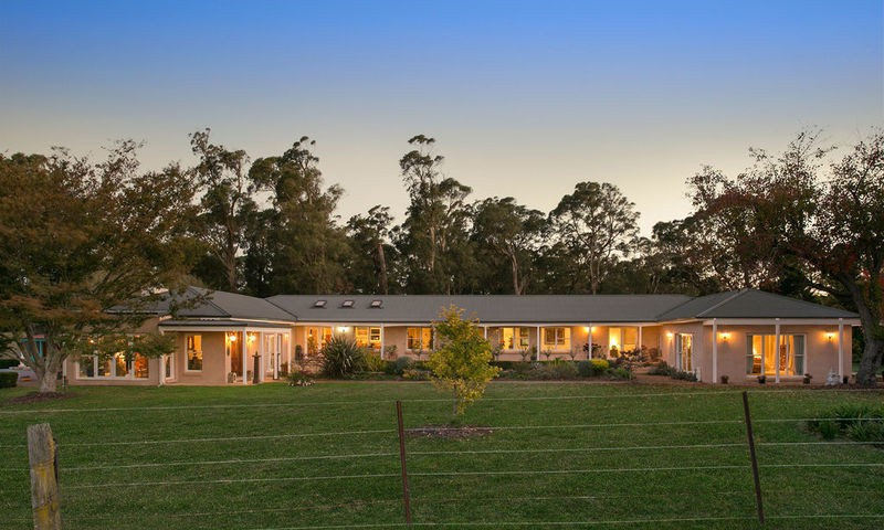 https://assets.boxdice.com.au/duncan_hill_property/listings/2575/705d9ff5.jpg?crop=800x480