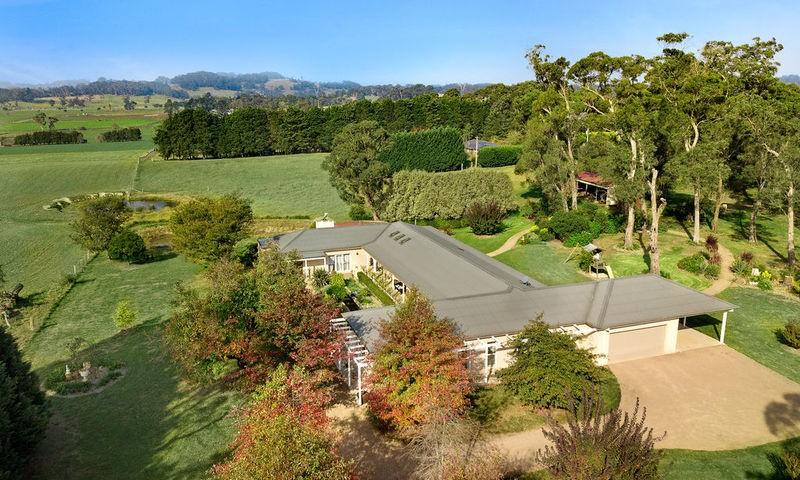 https://assets.boxdice.com.au/duncan_hill_property/listings/2575/c9313de0.jpg?crop=800x480