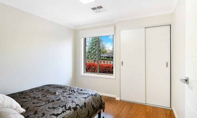 https://assets.boxdice.com.au/duncan_hill_property/listings/2582/1b42a17d.jpg?crop=800x480