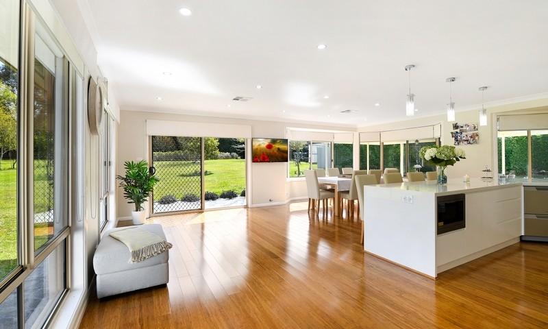 https://assets.boxdice.com.au/duncan_hill_property/listings/2582/3a8b25f2.jpg?crop=800x480