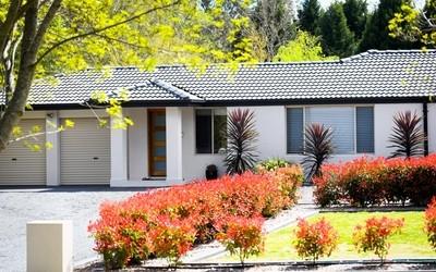 https://assets.boxdice.com.au/duncan_hill_property/listings/2582/d835b9d2.jpg?crop=400x250