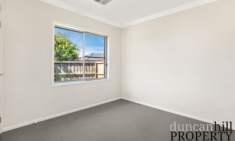 https://assets.boxdice.com.au/duncan_hill_property/listings/2591/02f3b090.jpg?crop=800x480