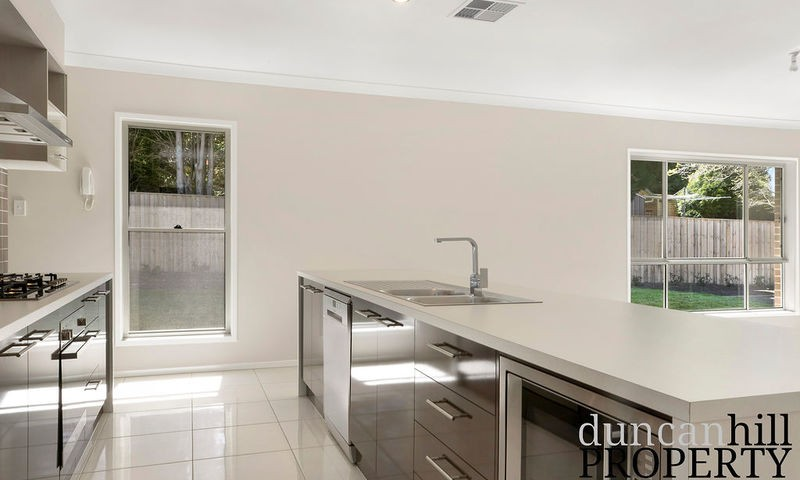https://assets.boxdice.com.au/duncan_hill_property/listings/2591/627993be.jpg?crop=800x480