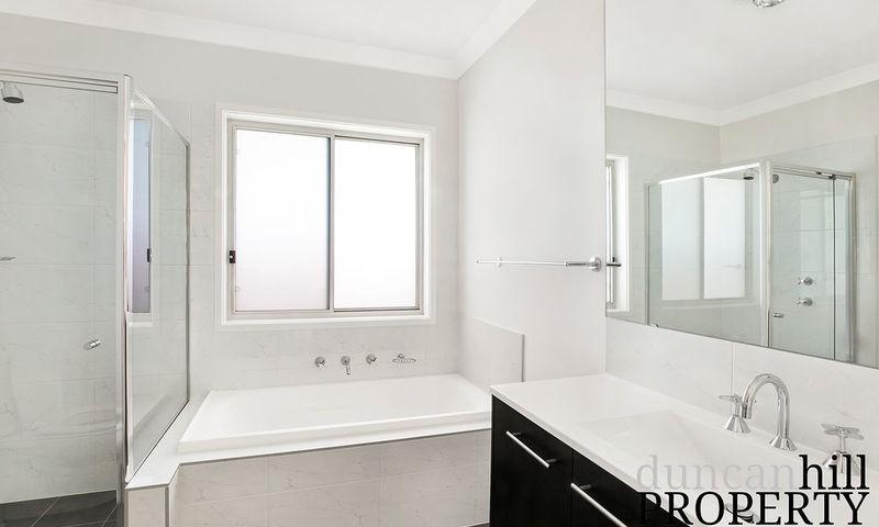 https://assets.boxdice.com.au/duncan_hill_property/listings/2591/c7904e8d.jpg?crop=800x480