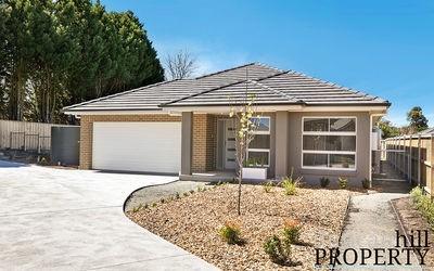 https://assets.boxdice.com.au/duncan_hill_property/listings/2591/e56899cf.jpg?crop=400x250