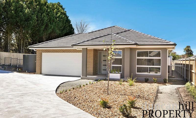 https://assets.boxdice.com.au/duncan_hill_property/listings/2591/e56899cf.jpg?crop=800x480
