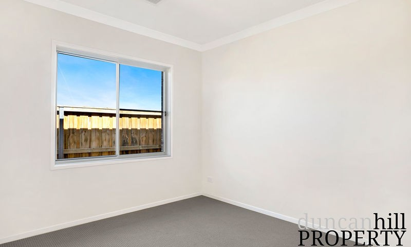 https://assets.boxdice.com.au/duncan_hill_property/listings/2591/f4a31b29.jpg?crop=800x480