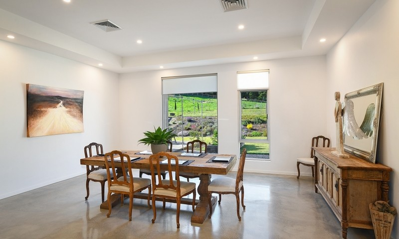 https://assets.boxdice.com.au/duncan_hill_property/listings/2593/c64b6d06.jpg?crop=800x480