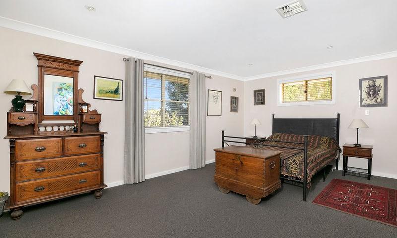 https://assets.boxdice.com.au/duncan_hill_property/listings/2610/3baac695.jpg?crop=800x480