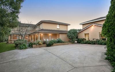 https://assets.boxdice.com.au/duncan_hill_property/listings/2610/5e71f22d.jpg?crop=400x250