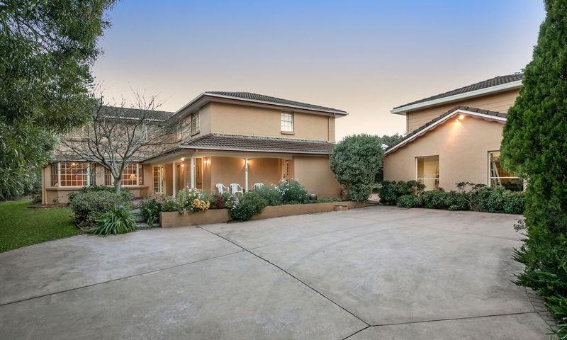 https://assets.boxdice.com.au/duncan_hill_property/listings/2610/5e71f22d.jpg?crop=800x480