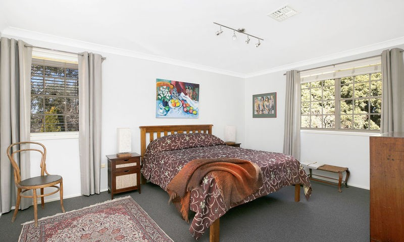 https://assets.boxdice.com.au/duncan_hill_property/listings/2610/8e617fdb.jpg?crop=800x480