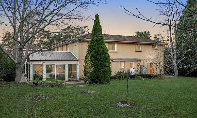 https://assets.boxdice.com.au/duncan_hill_property/listings/2610/afad682e.jpg?crop=800x480