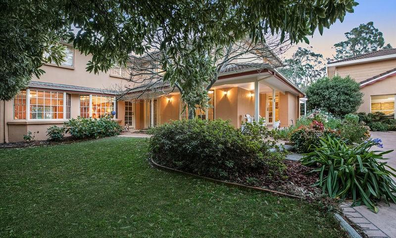 https://assets.boxdice.com.au/duncan_hill_property/listings/2610/b55a28de.jpg?crop=800x480